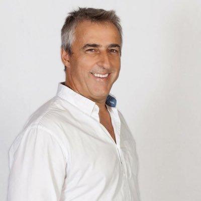 Toni Juaneda
